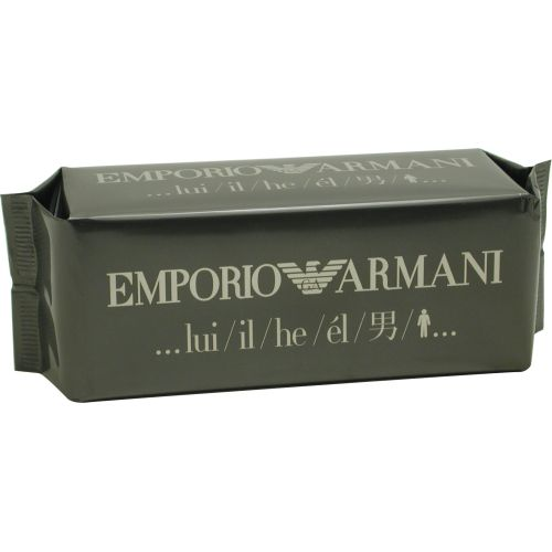 308-787 - Emporio Armani Eau de Toilette Spray 1.7 oz