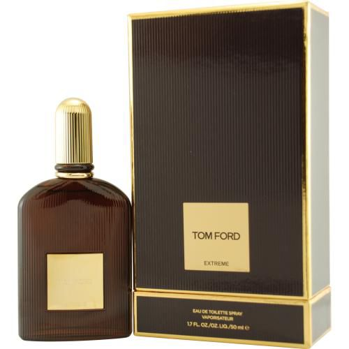 308-797 - Tom Ford Extreme Eau de Toilette Spray 1.7 oz