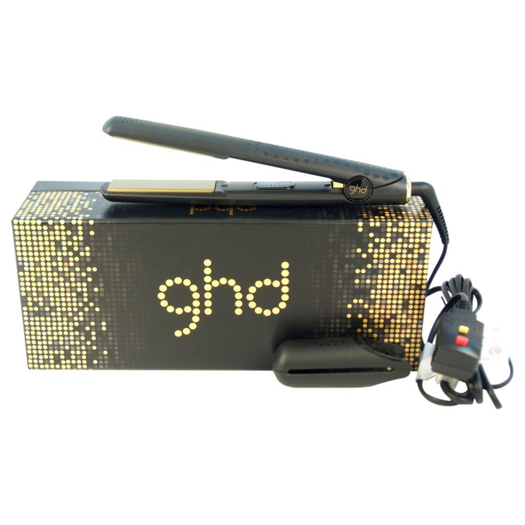 308-982 - GHD Gold Professional Styler Flat Iron