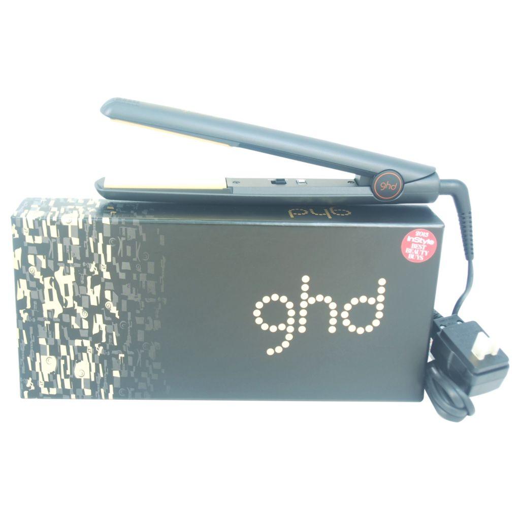 308-983 - GHD Gold Professional Styler Flat Iron