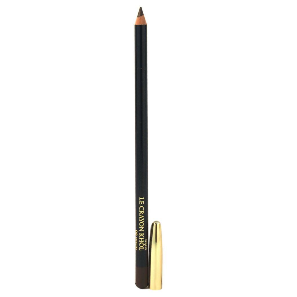 309-123 - Lancome Le Crayon Khol Eye Pencil
