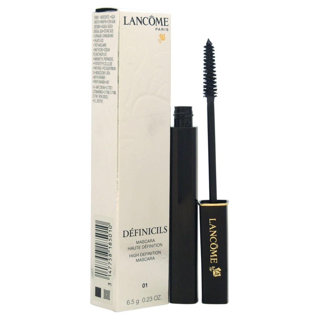 309-132 - Lancome Definicils High Definition Infini Mascara