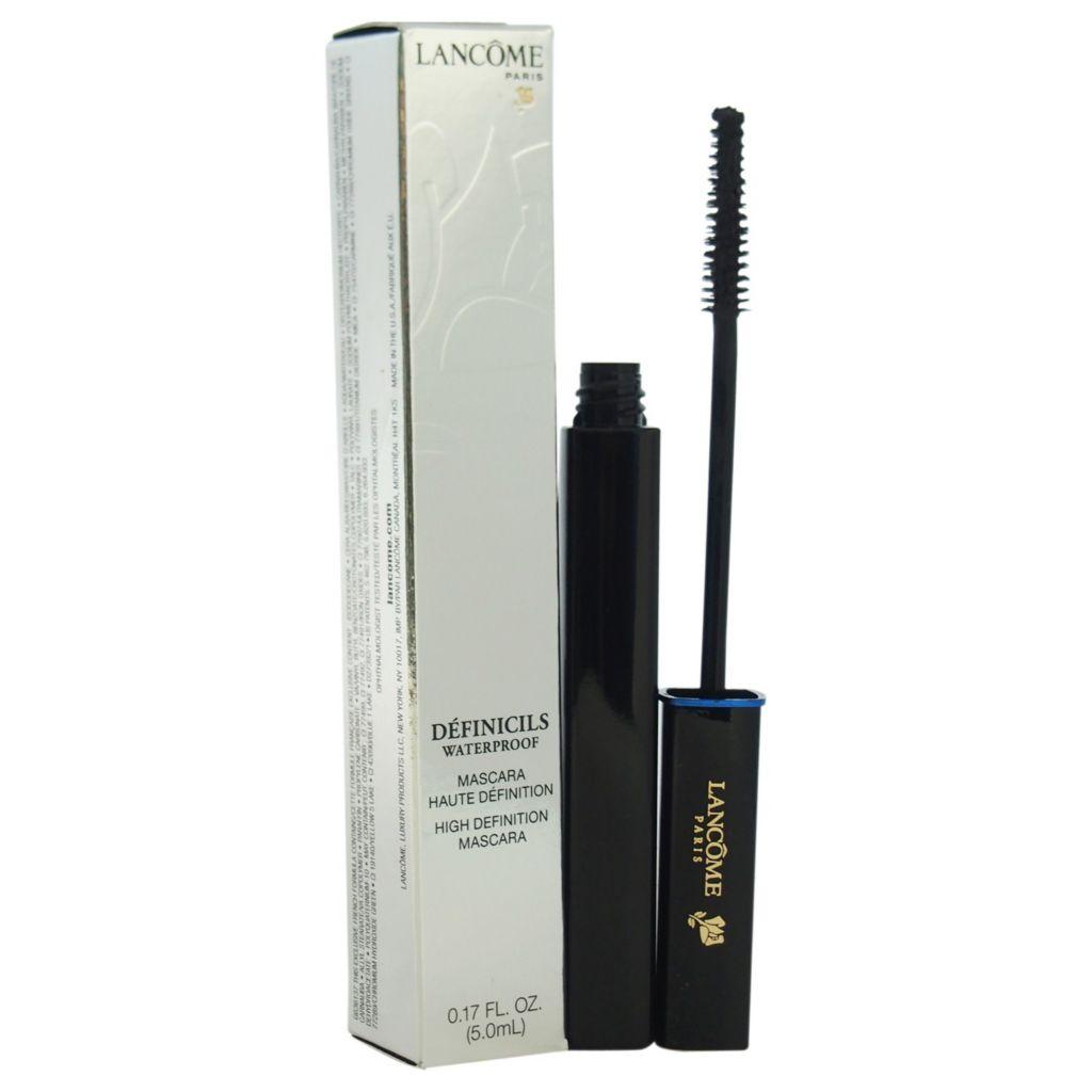 309-133 - Lancome Definicils Waterproof Mascara