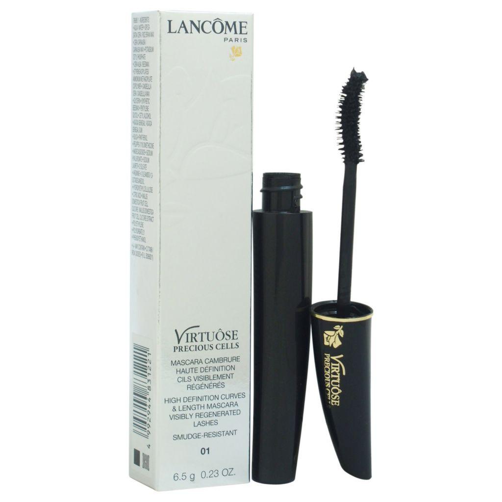 309-141 - Lancome Virtuose Precious Cells High Definition Curves & Length Mascara