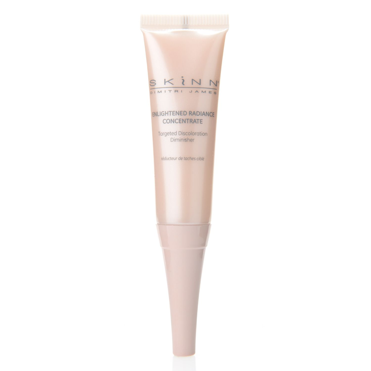 311-761- Skinn Cosmetics Enlightened Radiance Concentrate 0.34 oz