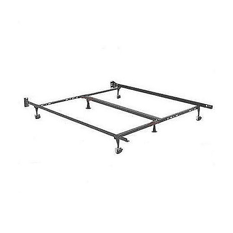 403-024 - Universal Bed Frame System
