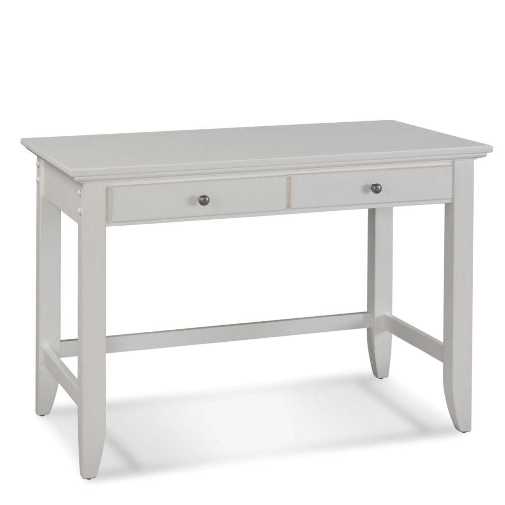 412-435 - Home Styles Naples Collection Student Desk