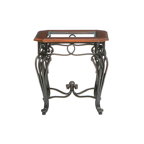 412-896 - NeuBold Home Prentice End Table