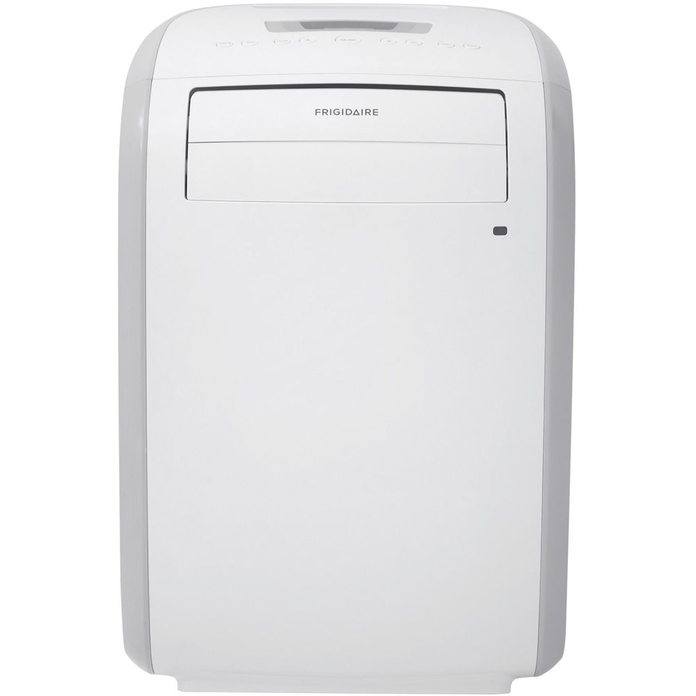 417-624 - Frigidaire 7,000 BTU Portable Air Conditioner