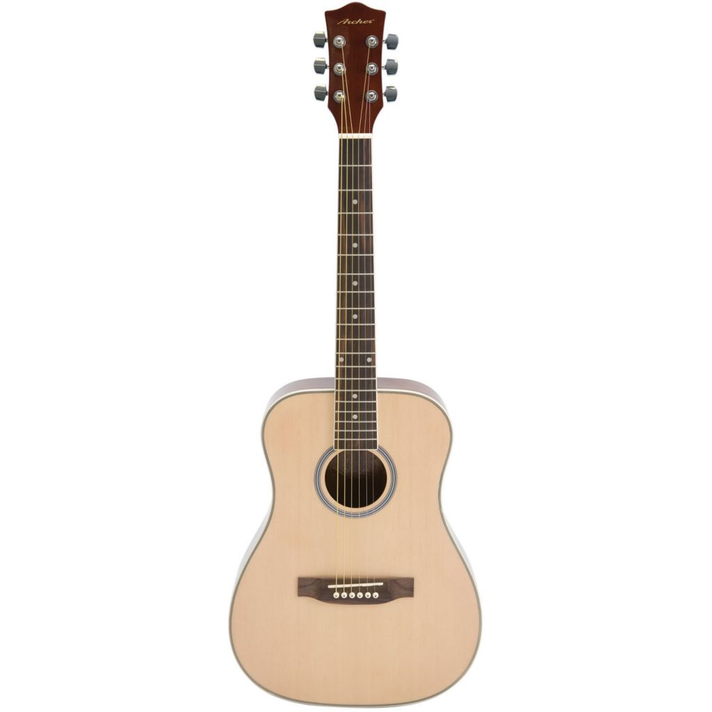 417-991 - Archer AD10B Baby Acoustic Guitar