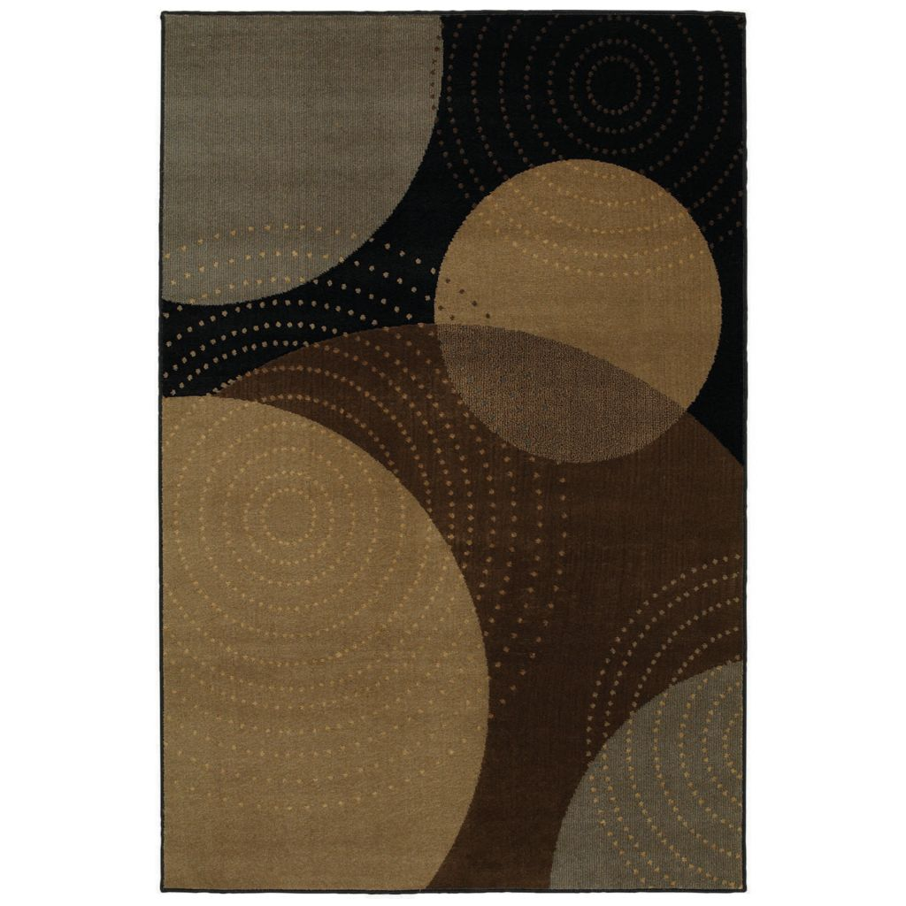 429-930 - Shaw Living™ Helios Woven Rug Collection