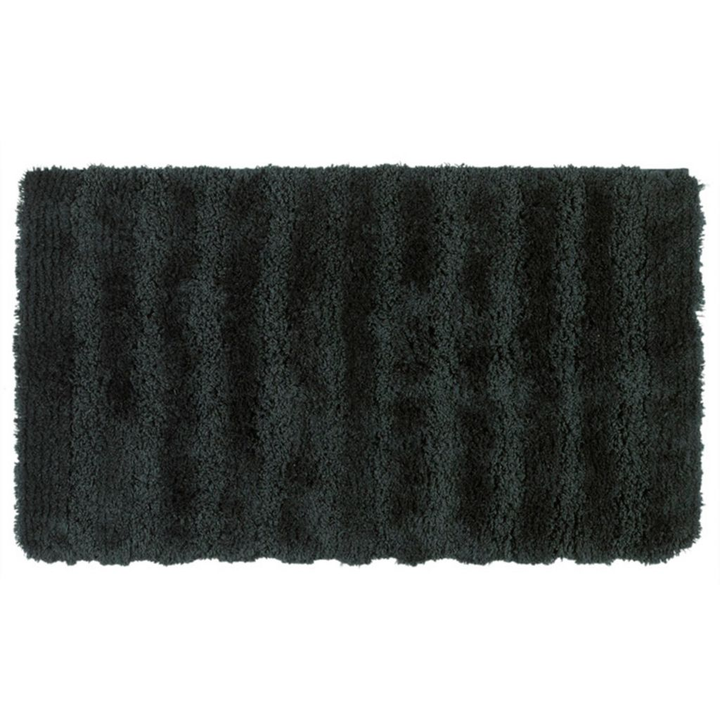 430-611 - Shaw Living™ Duet Bath Rug Collection