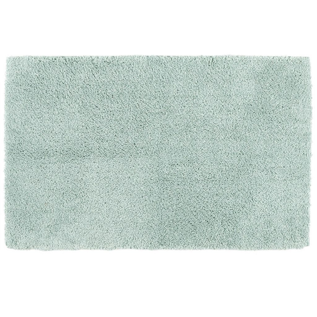430-612 - Shaw Living™ Symphony Bath Rug Collection