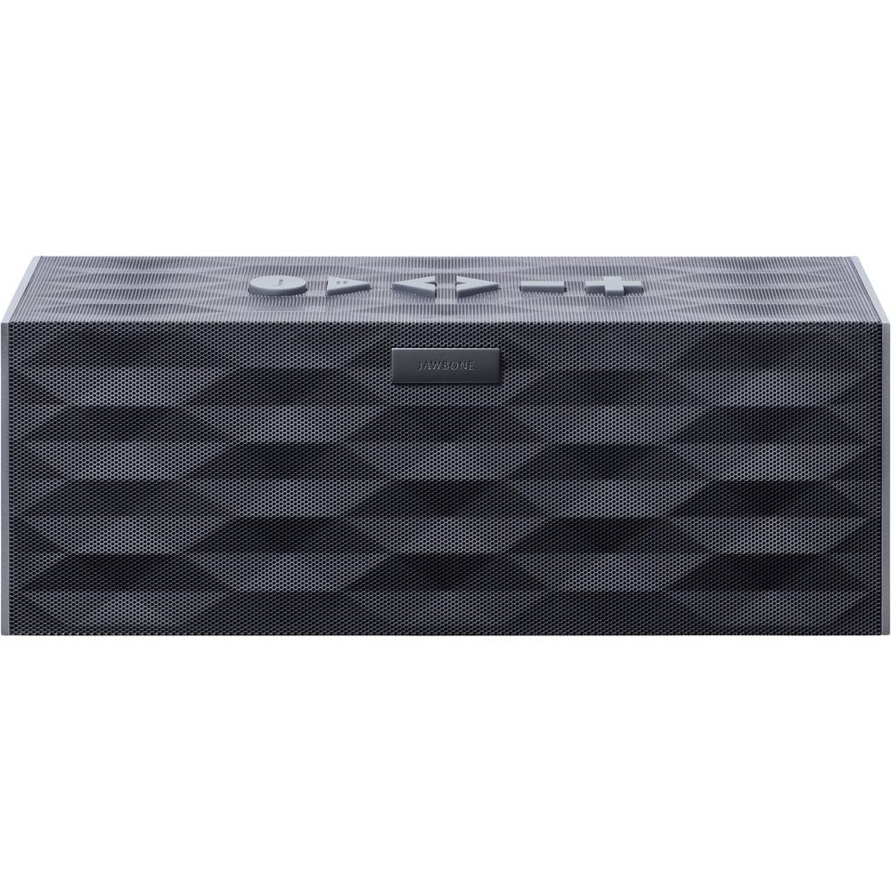 431-307 - Jawbone Big Jambox by Jawbone Hex Bluetooth Speaker