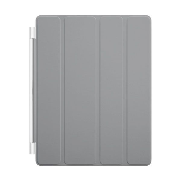 432-268 - Smart Screen Cover for Apple iPad