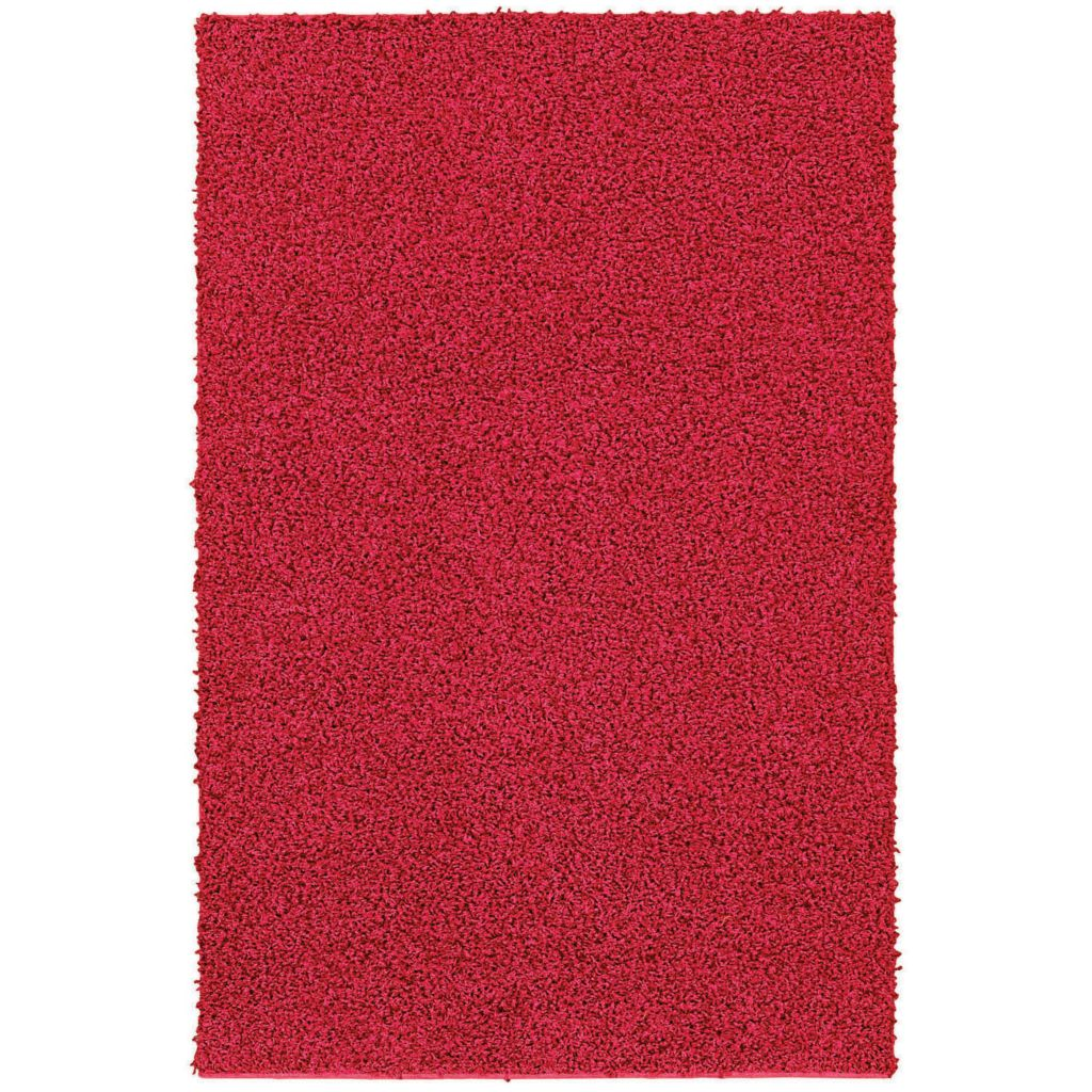 432-577 - Shaw Living™ Affinity II Shag Rug Collection