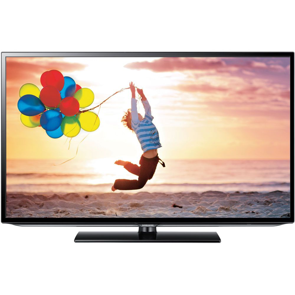 433-049 - Samsung UN32EH5000F 32 In. Widescreen 1080p LED HDTV with 2 HDMI