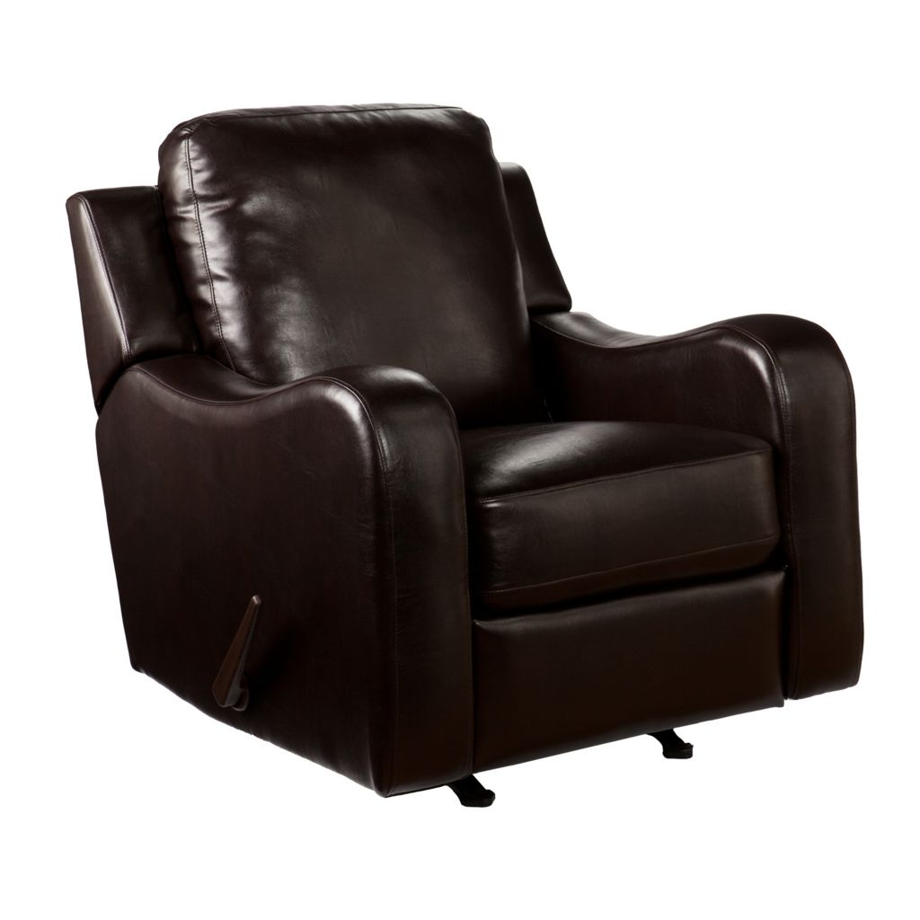 435-800 - Holly & Martin™ Braxton Rocker Recliner