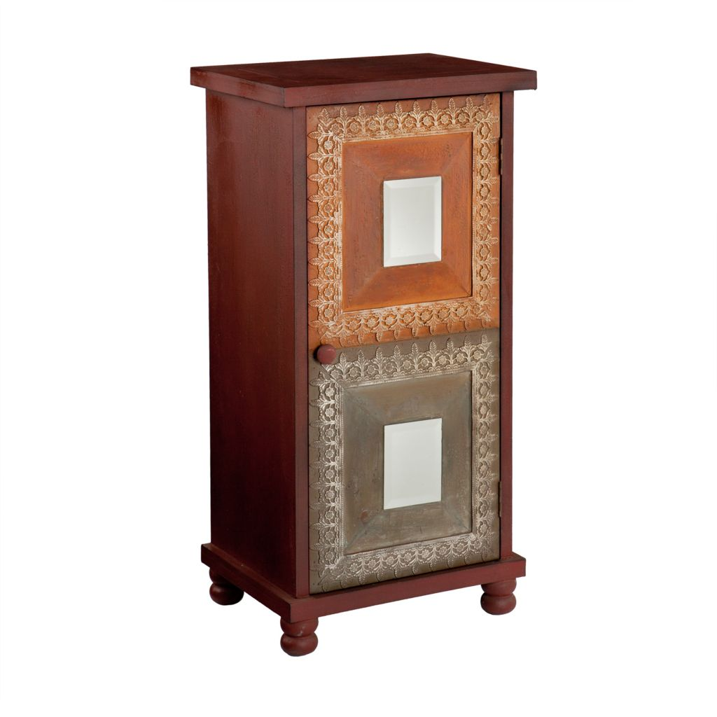 435-819 - Holly & Martin™ Adalyn Storage Cabinet