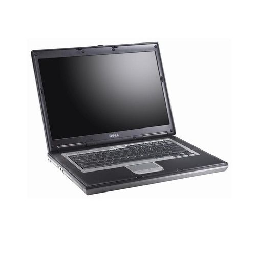 "435-855 - Dell Latitude D620 Intel 1GB / 60GB 14"" Notebook (Refurbished)"
