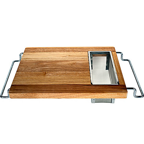 435-959 - Chef Buddy Sink Cutting Board
