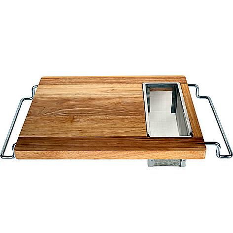 435-959 - Chef Buddy Sink Cutting Board