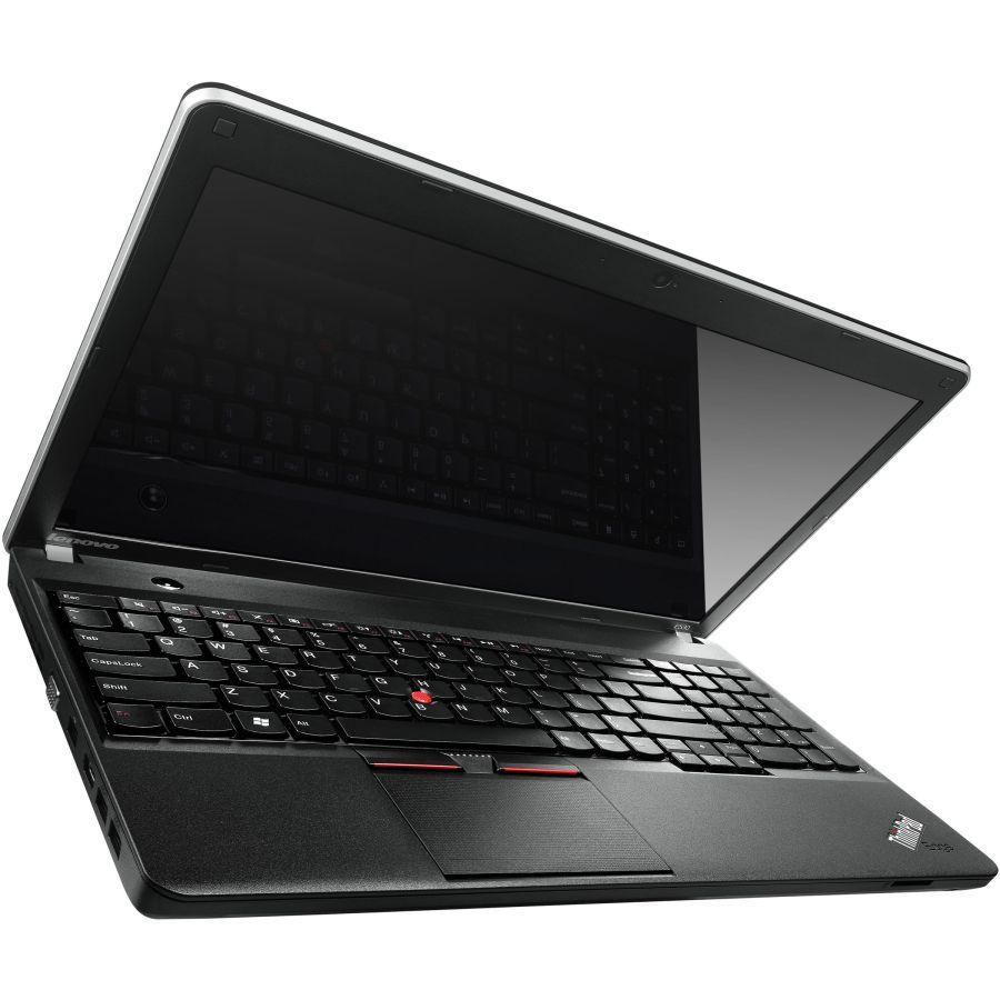 436-152 - Lenovo ThinkPad Edge 4GB RAM/ 320GB HDD Notebook Computer