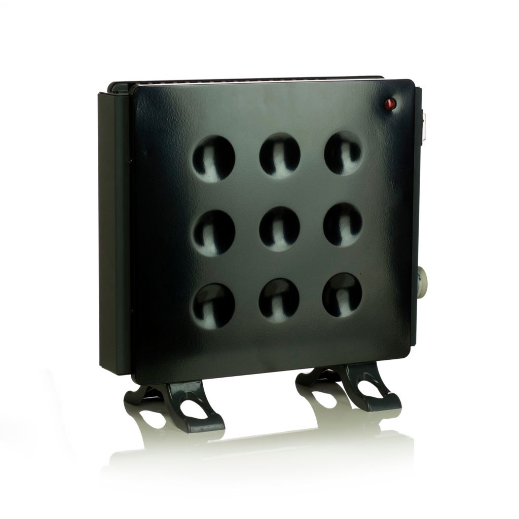 436-220 - Crane® Bathroom Heater