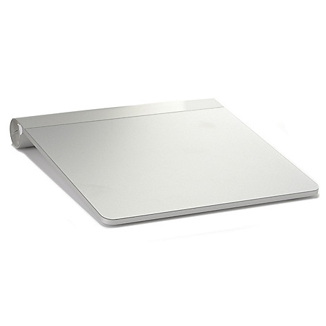 437-264 - Apple® Magic Wireless Multi-Touch Trackpad for Mac Systems