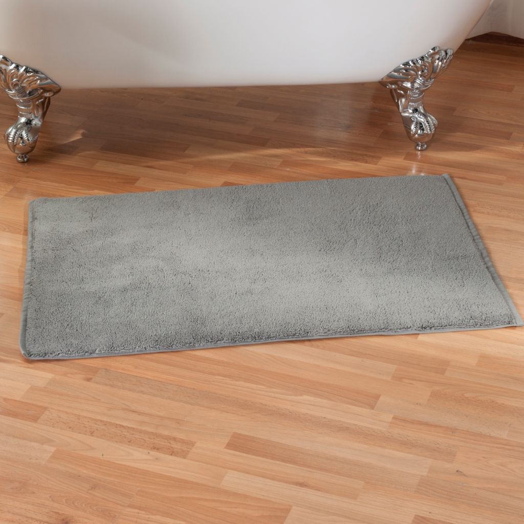 437-983 - Cozelle® Microcotton® Bath Mat
