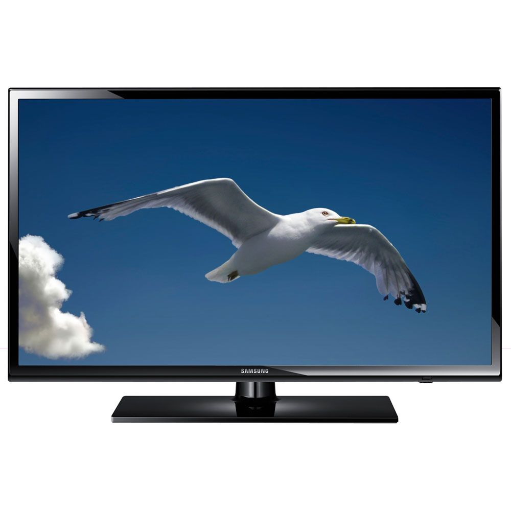 "438-403 - Samsung 32"" 60Hz 720p LED HDTV"