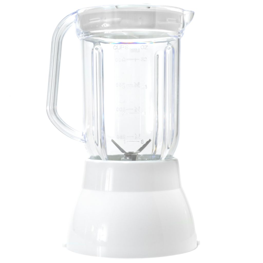 438-519 - My Butler 1 L Multi Purpose Blender Attachment