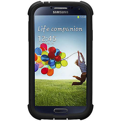 438-560 - Cyclops Samsung Galaxy S4 Case
