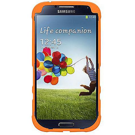 438-563 - Perseus Samsung Galaxy S4 Case