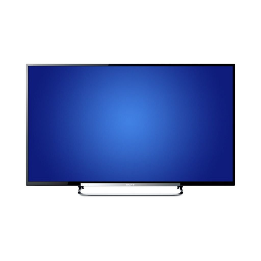 "438-671 - Sony 70"" 1080p 3D LED Smart TV"