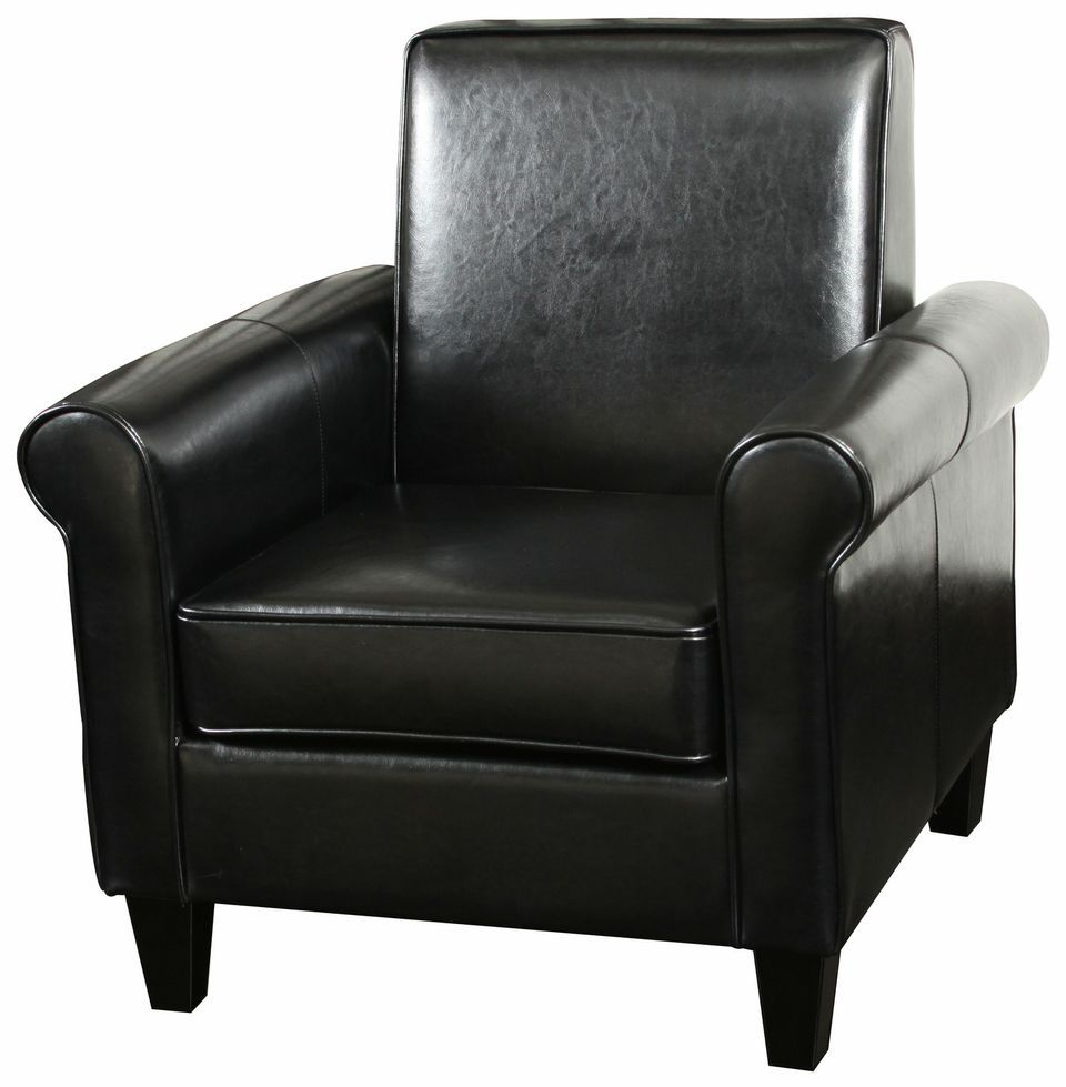 438-722 - Christopher Knight Home™ Freemont KD Chair