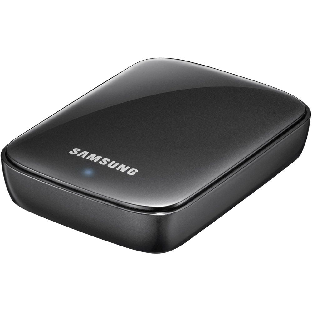 438-893 - Samsung AllShare Cast Wireless Hub Direct HDTV Adapter