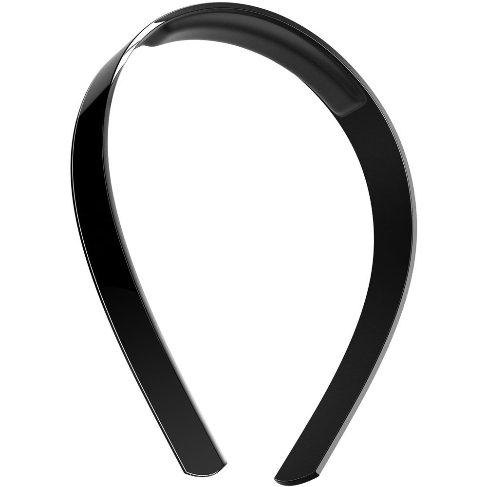 439-398 - SOL REPUBLIC Tracks Quick Switch Virtually Indestructible Headband