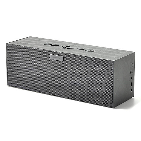 439-799 - Jawbone Big Jambox Wireless Bluetooth® Portable Speaker