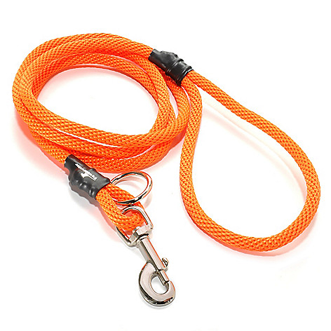 440-426 - Love2Pet® No Pull Dog Leash