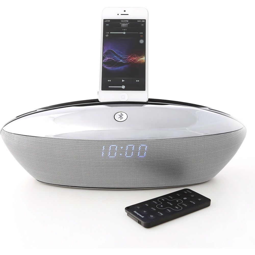 440-519 - Honeywell™ Ovale Wireless Docking Station