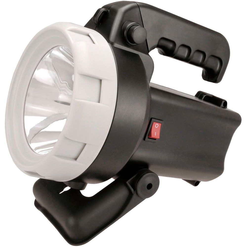 440-522 - Honeywell™ Rechargeable LED Spotlight