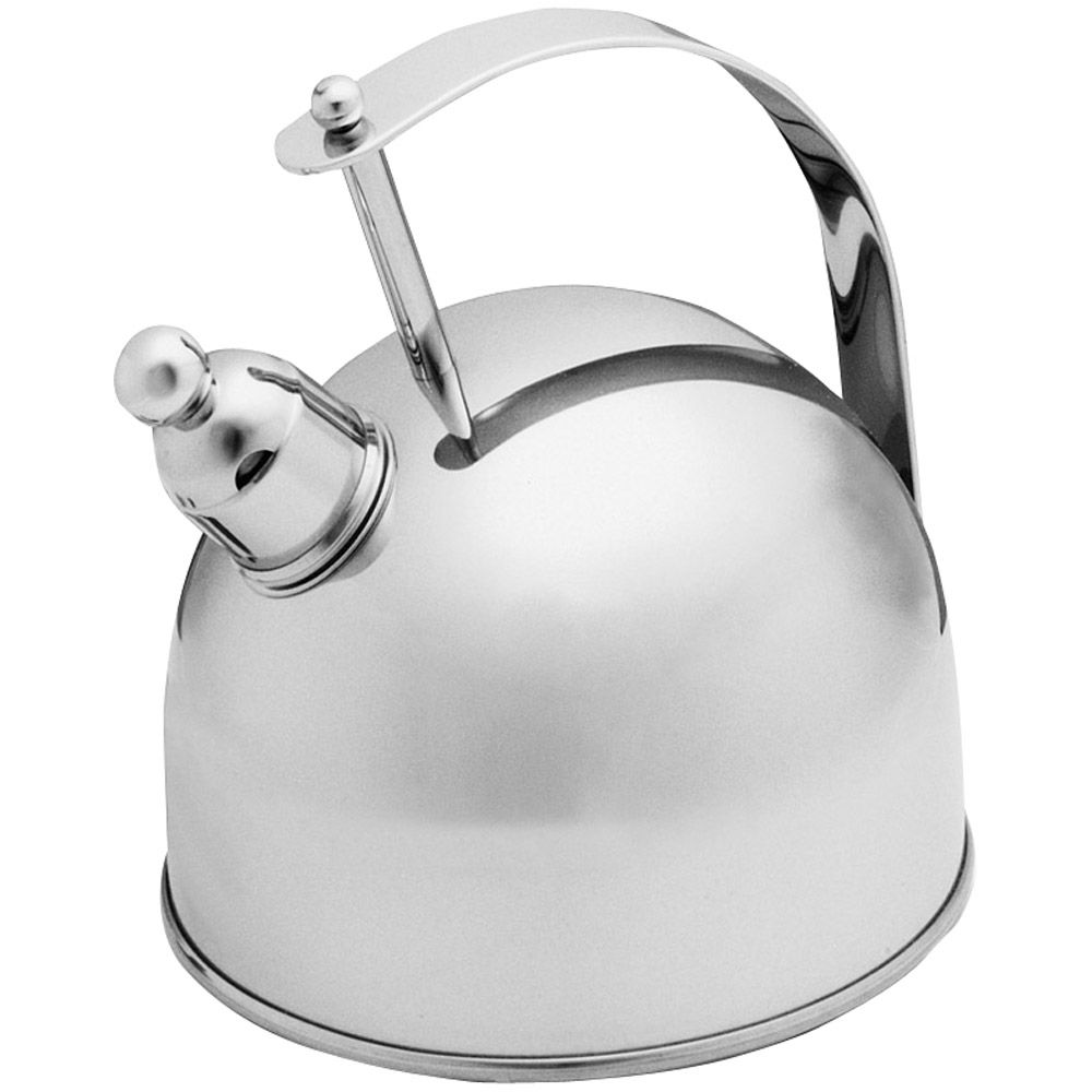 440-818 - Cuisinart® Stainless Steel 2-Quart Tea Kettle