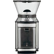440-822 - Cuisinart® Supreme Grind® Automatic Burr Mill Coffee Grinder