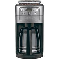 440-830 - Cuisinart® Grind and Brew™ 12-Cup Automatic Coffeemaker