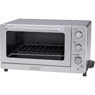 440-837 - Cuisinart® CounterPro™ Convection Toaster Oven/Broiler