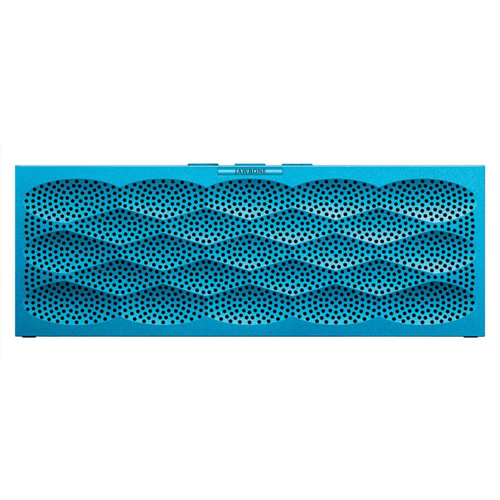 440-950 - Jawbone Jambox Mini Bluetooth Speaker System