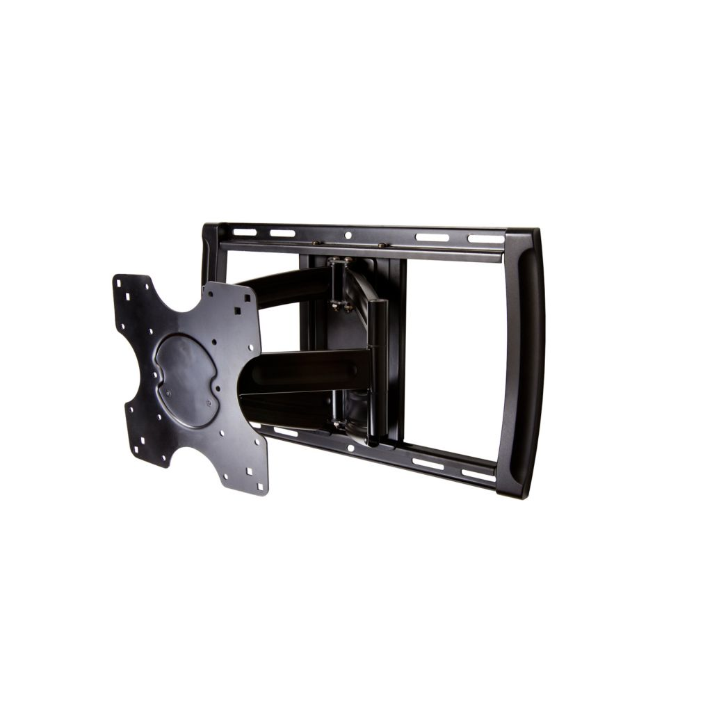 "441-019 - Omnimount™ 42""-70"" Full Motion Flat Panel TV Mount"