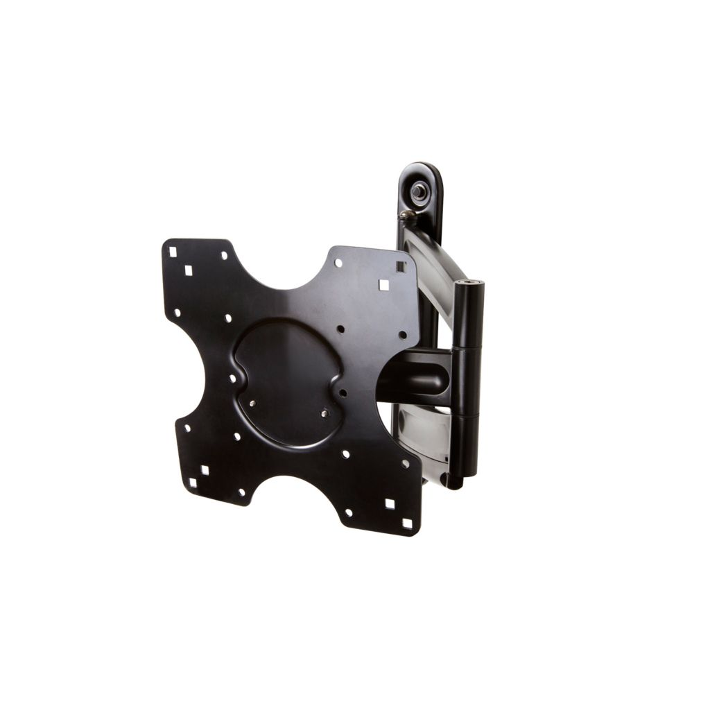 "441-021 - Omnimount™ 32""-50"" Full Motion Flat Panel TV Mount"