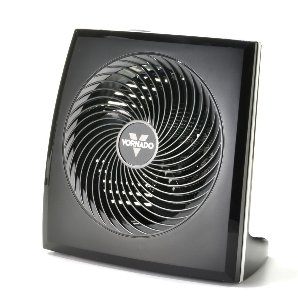 441-123 - Vornado® 1500W Whole Room Portable Vortex Heater